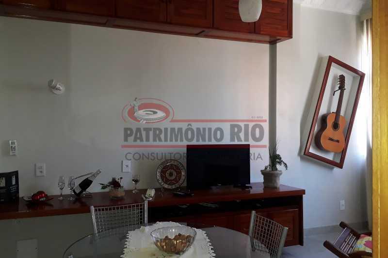 20200208_112508 - Apartamento 2 quartos à venda Bonsucesso, Rio de Janeiro - R$ 500.000 - PAAP23566 - 23