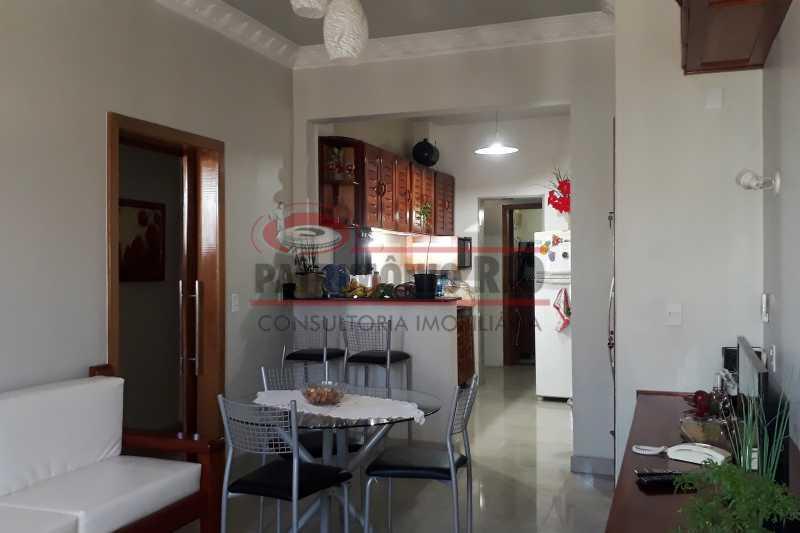 20200208_112530 - Apartamento 2 quartos à venda Bonsucesso, Rio de Janeiro - R$ 500.000 - PAAP23566 - 3