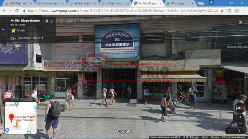 WhatsApp Image 2020-02-07 at 0 - Madureira - 2quartos mais dependência - PAAP23570 - 13