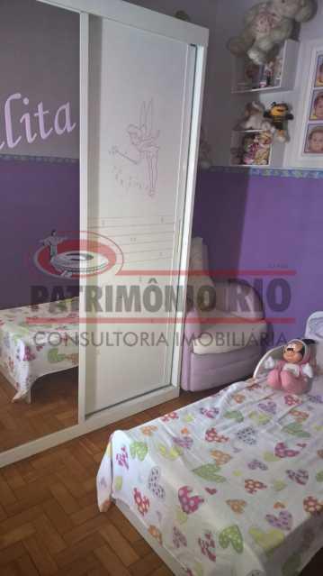 WhatsApp Image 2020-02-07 at 0 - Madureira - 2quartos mais dependência - PAAP23570 - 6