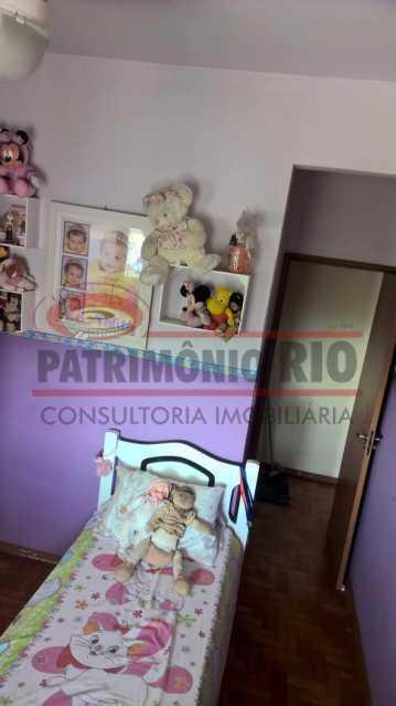 WhatsApp Image 2020-02-07 at 0 - Madureira - 2quartos mais dependência - PAAP23570 - 7