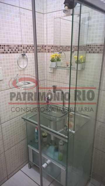 WhatsApp Image 2020-02-07 at 0 - Madureira - 2quartos mais dependência - PAAP23570 - 10