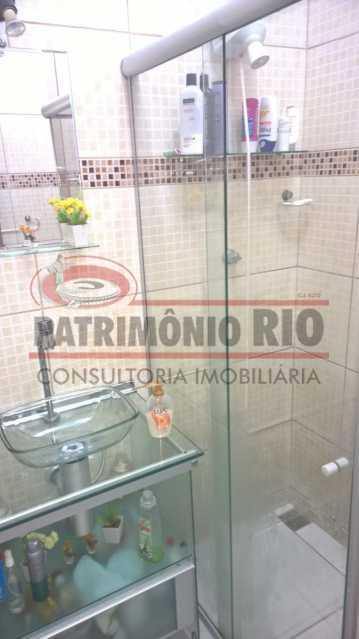 WhatsApp Image 2020-02-07 at 0 - Madureira - 2quartos mais dependência - PAAP23570 - 11