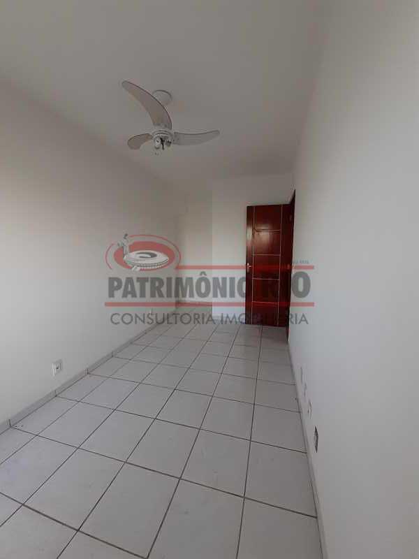 20200619_162037 - Casa Duplex, semi - luxo, 2quartos- 1 locação - Irajá - PACN20105 - 6