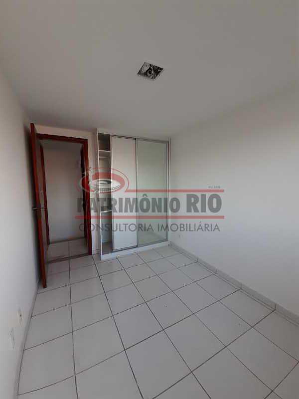 20200619_162132 - Casa Duplex, semi - luxo, 2quartos- 1 locação - Irajá - PACN20105 - 10