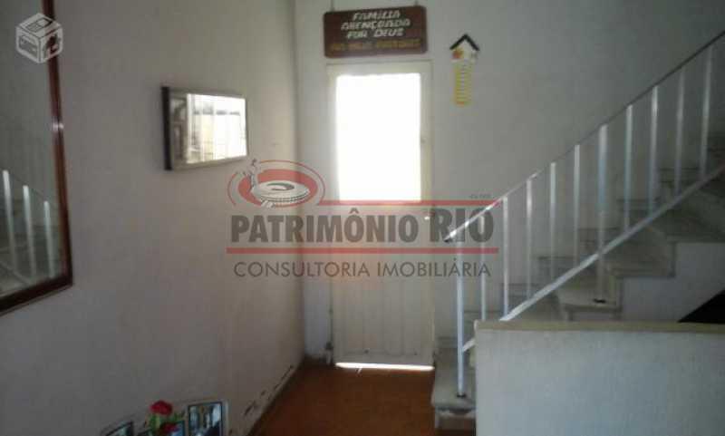 WhatsApp Image 2020-02-08 at 1 - Casa em Jardim América - PACA30469 - 5
