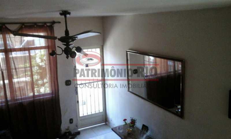 WhatsApp Image 2020-02-08 at 1 - Casa em Jardim América - PACA30469 - 7