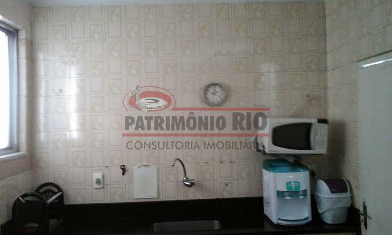 WhatsApp Image 2020-02-08 at 1 - Casa em Jardim América - PACA30469 - 9