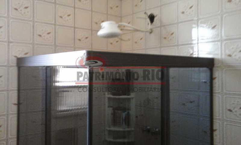 WhatsApp Image 2020-02-08 at 1 - Casa em Jardim América - PACA30469 - 10