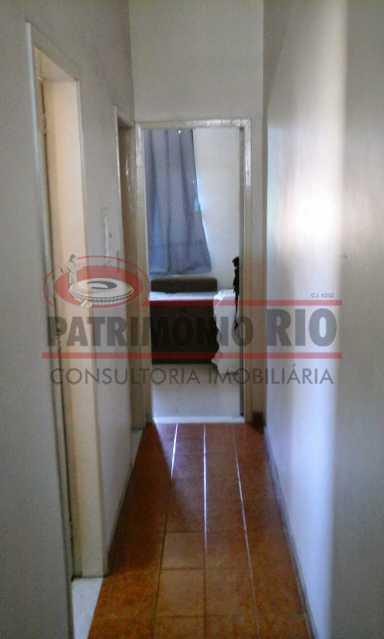 WhatsApp Image 2020-02-08 at 1 - Casa em Jardim América - PACA30469 - 12