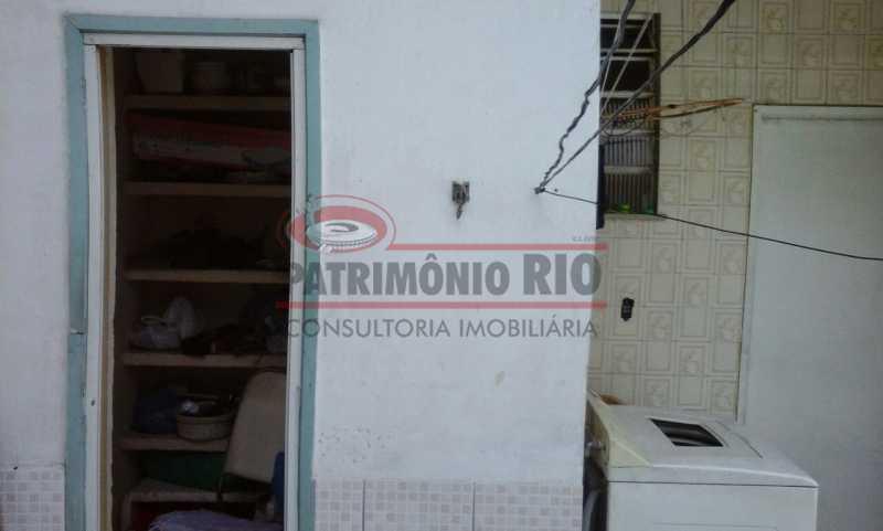 WhatsApp Image 2020-02-08 at 1 - Casa em Jardim América - PACA30469 - 13