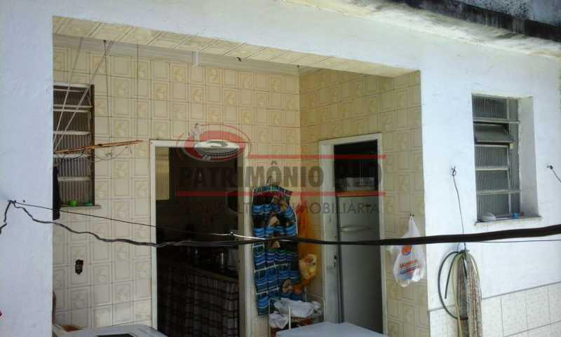 WhatsApp Image 2020-02-08 at 1 - Casa em Jardim América - PACA30469 - 14