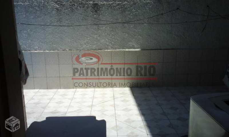 WhatsApp Image 2020-02-08 at 1 - Casa em Jardim América - PACA30469 - 16