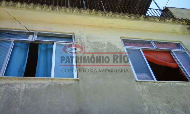 WhatsApp Image 2020-02-08 at 1 - Casa em Jardim América - PACA30469 - 18