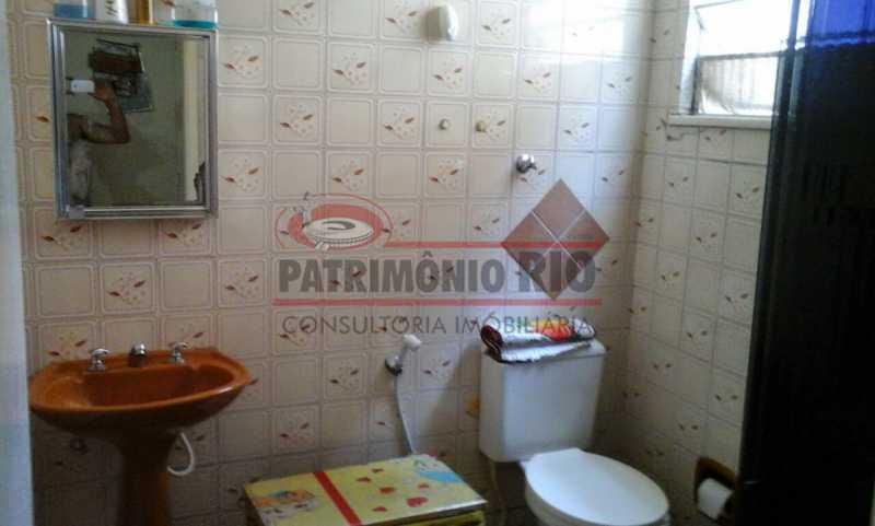 WhatsApp Image 2020-02-08 at 1 - Casa em Jardim América - PACA30469 - 20