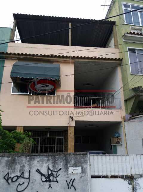 WhatsApp Image 2020-02-08 at 1 - Casa em Jardim América - PACA30469 - 4