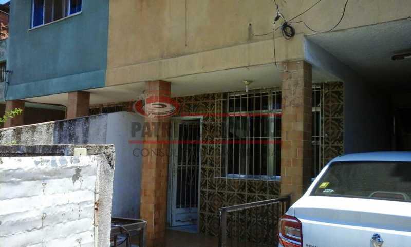 WhatsApp Image 2020-02-08 at 1 - Casa em Jardim América - PACA30469 - 3