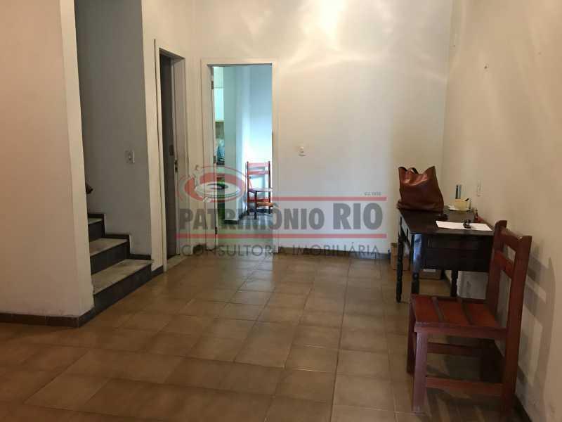 IMG_2998 - Casa 3qtos - Penha Circular - PACA30471 - 21