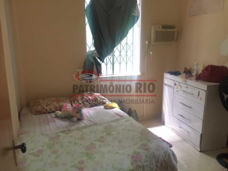 IMG_1290 - Casa em Olaria de 3qtos com suíte - PACA30473 - 7
