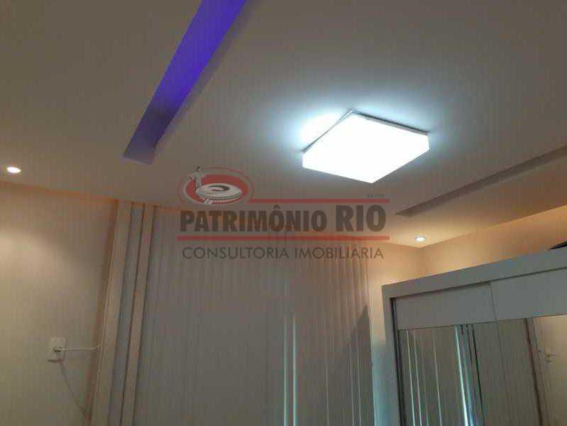 20200215_083312 - Junto a Estação, salão, 2quartos - PAAP23584 - 18