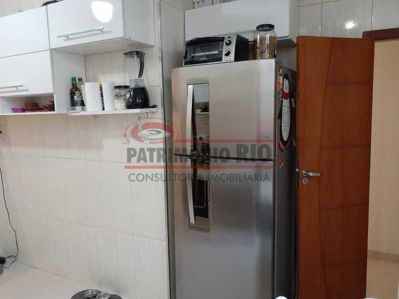 20200215_083632 - Junto a Estação, salão, 2quartos - PAAP23584 - 8