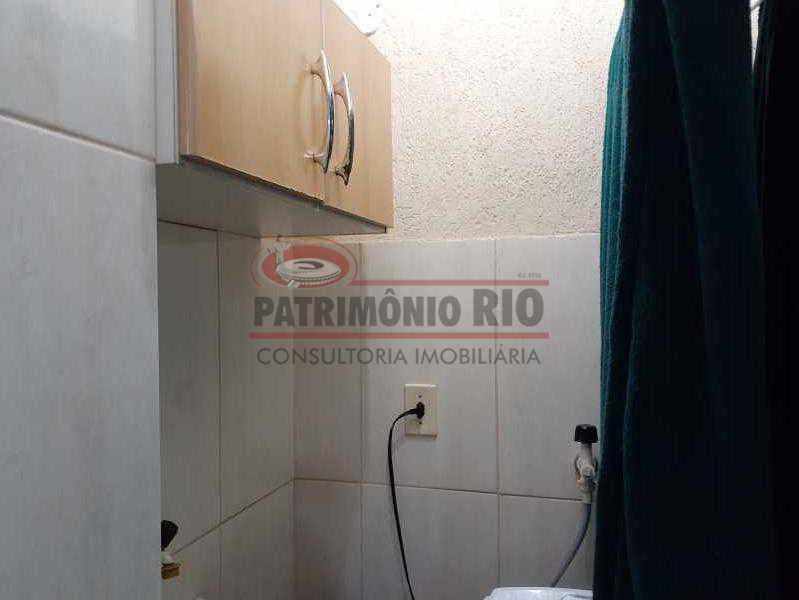 20200215_083943 - Junto a Estação, salão, 2quartos - PAAP23584 - 21