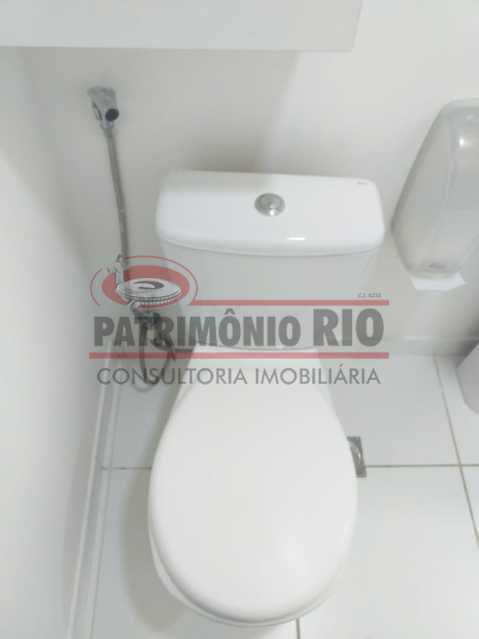 WhatsApp Image 2020-02-27 at 0 - Sala comercial Shopping Carioca - PASL00069 - 17