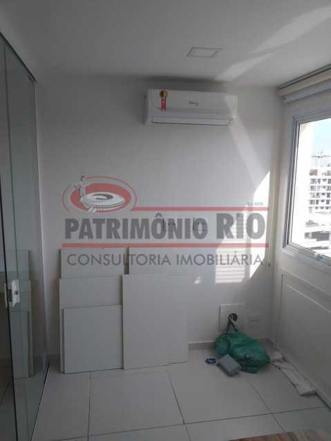 WhatsApp Image 2020-02-27 at 0 - Sala comercial Shopping Carioca - PASL00069 - 13