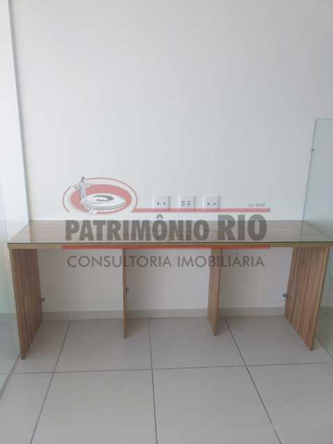 WhatsApp Image 2020-02-27 at 0 - Sala comercial Shopping Carioca - PASL00069 - 9