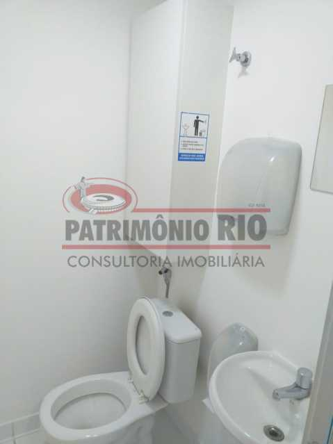 WhatsApp Image 2020-02-27 at 0 - Sala comercial Shopping Carioca - PASL00069 - 16