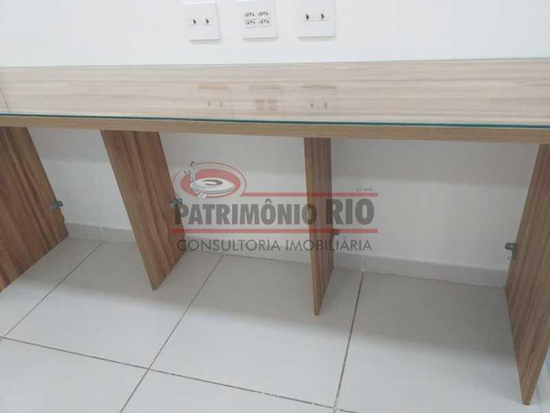 WhatsApp Image 2020-02-27 at 0 - Sala comercial Shopping Carioca - PASL00069 - 10