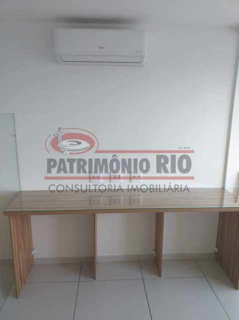 WhatsApp Image 2020-02-27 at 0 - Sala comercial Shopping Carioca - PASL00069 - 11