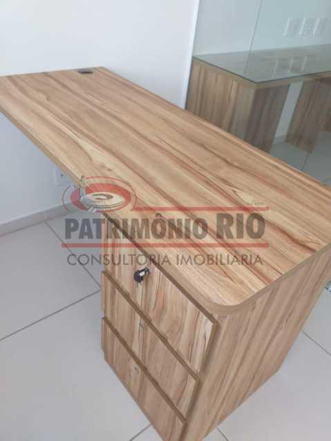 WhatsApp Image 2020-02-27 at 0 - Sala comercial Shopping Carioca - PASL00069 - 12