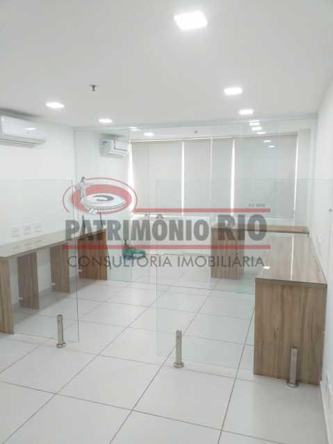 WhatsApp Image 2020-02-27 at 0 - Sala comercial Shopping Carioca - PASL00069 - 8