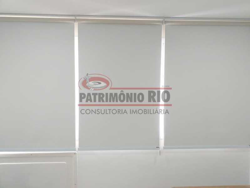 WhatsApp Image 2020-02-27 at 0 - Sala comercial Shopping Carioca - PASL00069 - 14