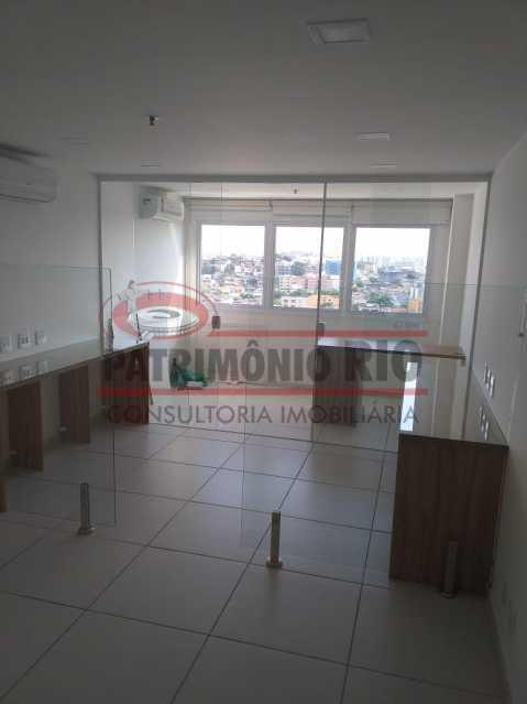 WhatsApp Image 2020-02-27 at 0 - Sala comercial Shopping Carioca - PASL00069 - 15