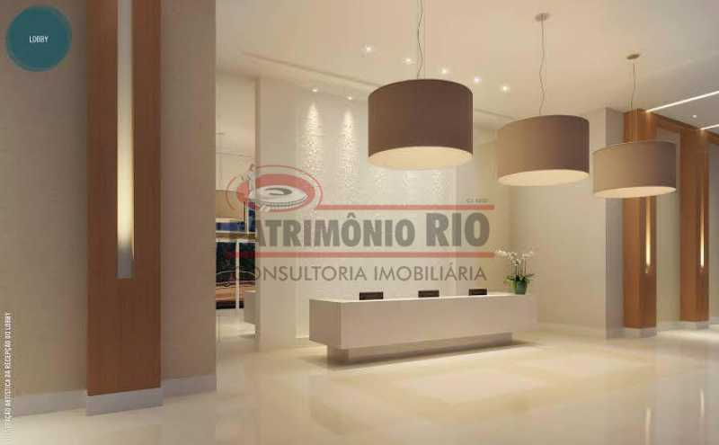 WhatsApp Image 2020-02-27 at 0 - Sala comercial Shopping Carioca - PASL00069 - 4