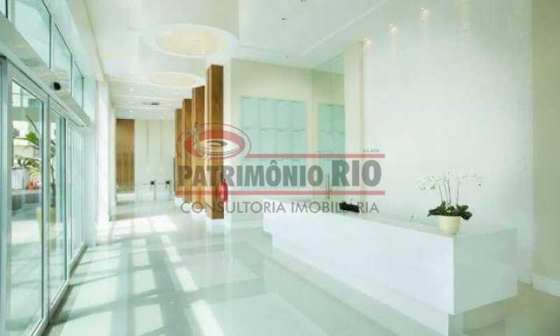 WhatsApp Image 2020-02-27 at 0 - Sala comercial Shopping Carioca - PASL00069 - 3