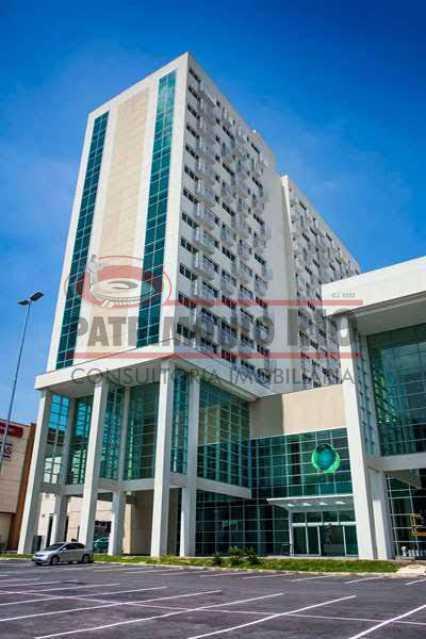 WhatsApp Image 2020-02-27 at 0 - Sala comercial Shopping Carioca - PASL00069 - 1