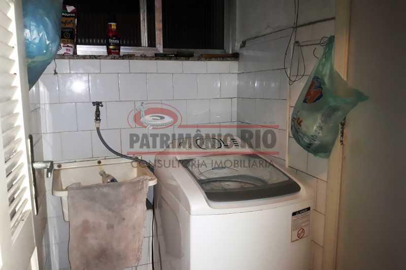 20200228_184929 - Apartamento em Vaz Lobo - PAAP23591 - 21