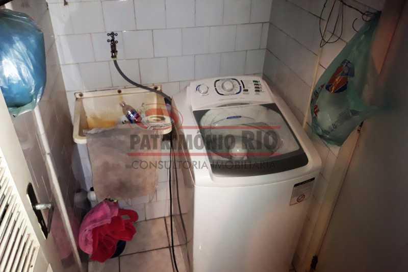 20200228_184936 - Apartamento em Vaz Lobo - PAAP23591 - 23