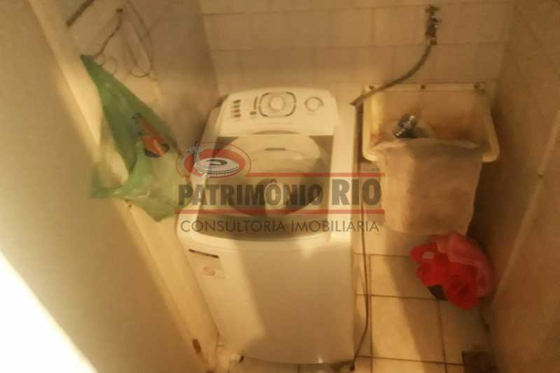 20200228_184954 - Apartamento em Vaz Lobo - PAAP23591 - 22