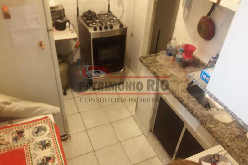 20200228_185025 - Apartamento em Vaz Lobo - PAAP23591 - 17