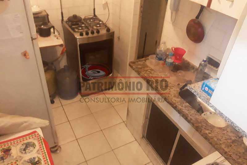 20200228_185036 - Apartamento em Vaz Lobo - PAAP23591 - 19