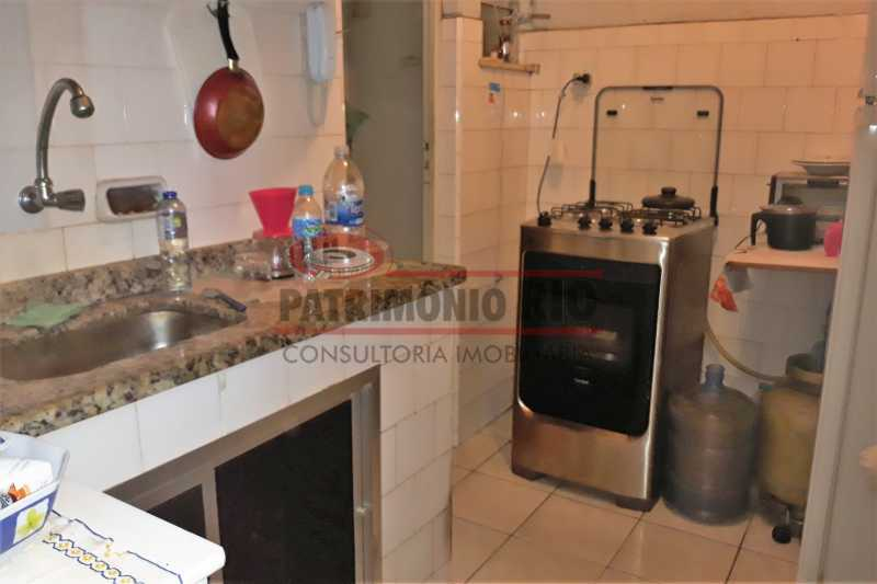 20200228_185046 - Apartamento em Vaz Lobo - PAAP23591 - 18
