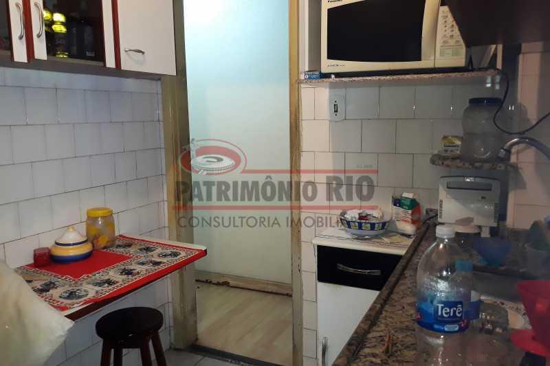20200228_185125 - Apartamento em Vaz Lobo - PAAP23591 - 16