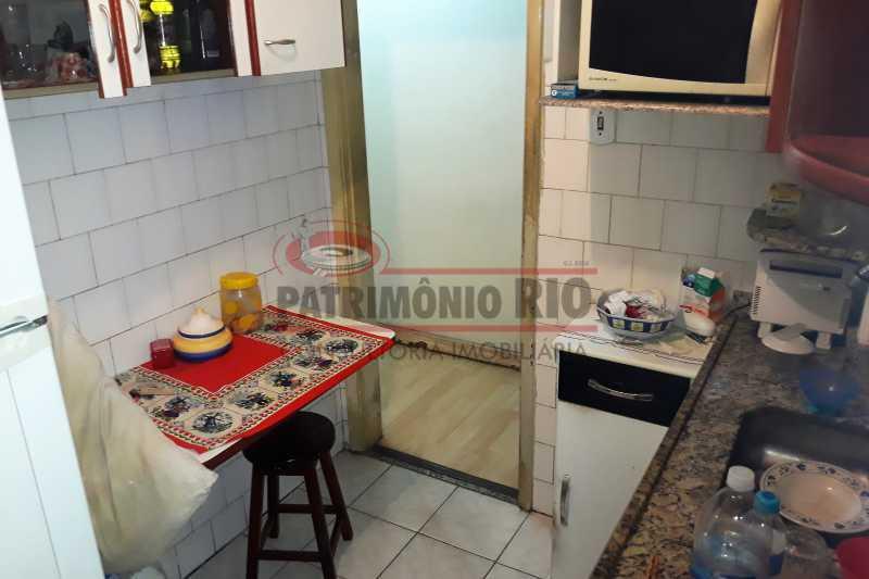 20200228_185131 - Apartamento em Vaz Lobo - PAAP23591 - 20