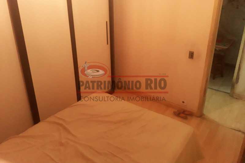 20200228_185315 - Apartamento em Vaz Lobo - PAAP23591 - 7