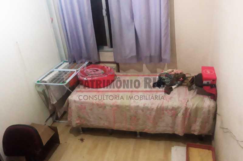20200228_185403 - Apartamento em Vaz Lobo - PAAP23591 - 10