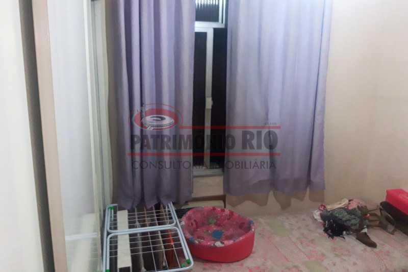 20200228_185437 - Apartamento em Vaz Lobo - PAAP23591 - 9